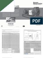 Process Maxum Manual