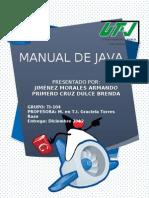 2195705-manualdejava