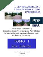 SIECA-PreciosUnitarios.pdf