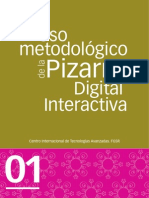 decalogo_12