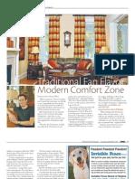 Homes - Richmond Times-Dispatch