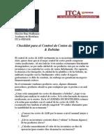 Checklist_para_el_control_de_costos_de_A_B.doc
