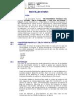 Memoria_de_Costos.doc