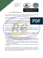 ADMON-2-TEXTO-PARALELO.pdf