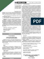 DSN 002 2006 SA  Regalmento de EPT.pdf