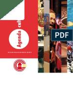 Boletín Corredor Cultural del Centro No. 20 (30 de enero al 6 de febrero de 2013).pdf