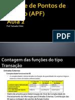 E042CDF5-0174-40EF-827D-3935296AAD57