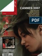 Cahiers du cinema - vol 2