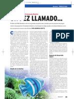 Bluefish.pdf