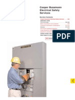 (2) Fuse Application Guide Bussmann
