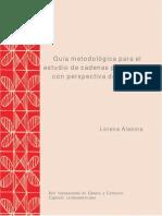 Alesina.pdf