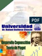 teoriasdepiaget-101005130417-phpapp01