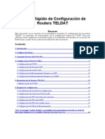 Manual Teldat (1)
