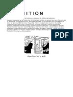 DEFINITION af Nashismen