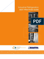 Industrial-Refrigeration-Best-Practices-Guide