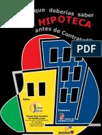 TODO LO QUE DEBERÍAS SABER SOBRE TU HIPOTECA_1.pdf
