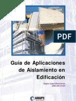 guia_uso de TECNOPOR en construcción