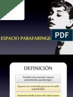espacio_parafaringeo_diff_.ppt