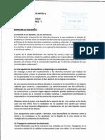 Paralizar deshaucio en Ugarte. BILDU-EzkerAnitza. 2013-01-30