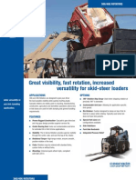30-40G RotatorSpec USA Print