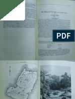 Guenter Wolff Ein Beitrag Zur Wirtschaft Von Fernando Poo 1942 Koloniale Studien