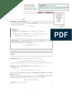 Tutorial Calculo Diferencial e Integral2011