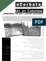 Data SinCorbata Ejemplares SinCorbata17