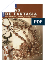 manual_joyas_de_fantasia_.pdf