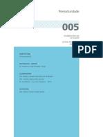 005_Prematuridade.pdf