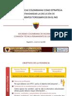 Avance norma técnica de estudios Topográficos.pdf
