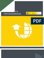 Guia servicios internacionalización Icex.pdf