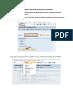 Identificando el Paquete de Desarrollo de un Programa.pdf