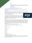 Prestaciones laborales mínimas gob.pdf