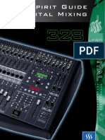 Audio - Guide to Digital Mixing.pdf
