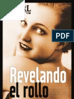 patrimonio_fotografia