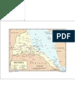 Eritrea (2)