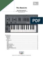 TAL-BassLine-UserManual.pdf