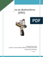 Ensayos no Destructivos DEFINITIVO.pdf