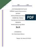 Tarea 1 Instalaciones (calculo interruptores).docx