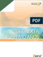 SER_EGB_27.pdf