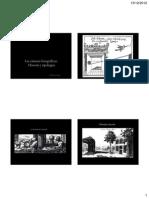 Camaras_fotograficas_tipolog_as.pdf