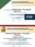 Trabalhos_SIT_2011.ppt