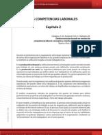 9las Competencias Laborales 2