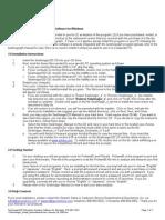SeisImager_Install_Instructionsv8.pdf