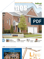 Homes Section - Richmond Times-Dispatch