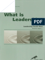 Bolden_What Is Leadership.pdf