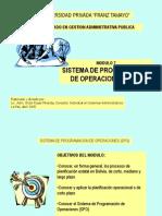 SPO_2005_GRAL[1].ppt