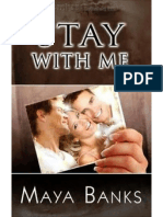 Maya Banks - Quedate conmigo.pdf