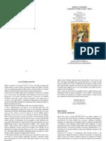 ADOLFO TANQUEREY Compendio Di Ascetica e Mistica