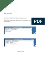 8 - Firewall - IPTABLES II.odt
